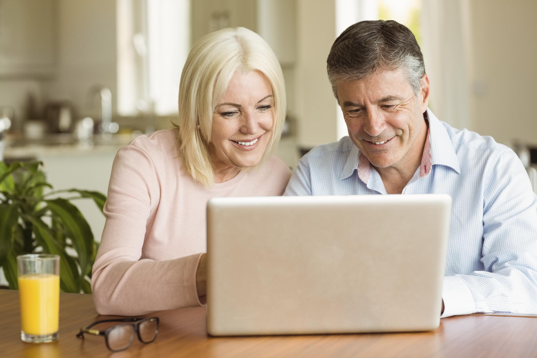 Stiefparadijs, maak een succes van je samengestelde gezin